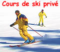 LES MONITEURS DE SKI INDEPENDANTS DE FLAINE